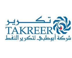 Takreer Approved Carbon Steel EFW ASTM A672 B70 Pipe