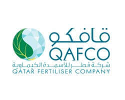 QAFCO Approved ASTM A672 B70 EFW Pipes
