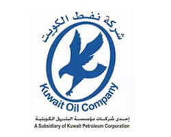 Kuwait Oil Company Approved ASTM A672 B70 Pipe Class 32